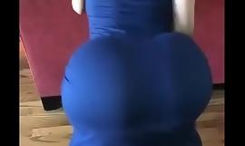 xxx porn video E486B373-6B02-42EA-B270-7850D485113E movie