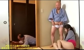 Cheating Daughter in Dissimulation Seduce Father in Dissimulation - Watch FULL on - filipinapornsite.blogspot porn