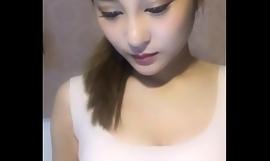 Asian Hot 05