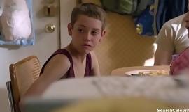 Emma Greenwell Insolent S03E02 2013